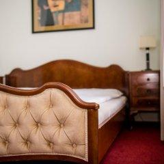 Отель Pension Dormium Австрия, Вена - отзывы, цены и фото номеров - забронировать отель Pension Dormium онлайн фото 2