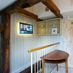 Апартаменты Alice Apartment House комната для гостей фото 16