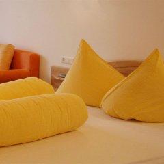 Отель GB Gondelblick Австрия, Хохгургль - отзывы, цены и фото номеров - забронировать отель GB Gondelblick онлайн детские мероприятия