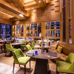 Отель Sabai Resort by MANATHAI Surin Таиланд, Камала Бич - отзывы, цены и фото номеров - забронировать отель Sabai Resort by MANATHAI Surin онлайн развлечения