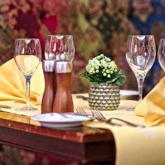 Отель Le Plaza Brussels Бельгия, Брюссель - 1 отзыв об отеле, цены и фото номеров - забронировать отель Le Plaza Brussels онлайн фото 2
