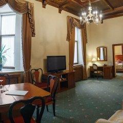 Гостиница Шопен Украина, Львов - отзывы, цены и фото номеров - забронировать гостиницу Шопен онлайн фото 8