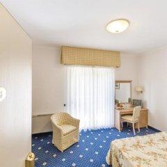 Отель Lido La Perla Nera Стреза комната для гостей фото 4