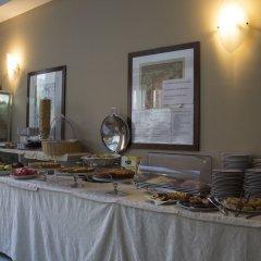 Hotel Enrichetta питание