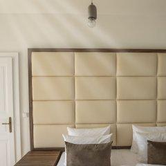 Отель Letna Garden Suites Чехия, Прага - отзывы, цены и фото номеров - забронировать отель Letna Garden Suites онлайн спа фото 2