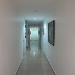 Апартаменты Mosaik Luxury Apartments интерьер отеля фото 3