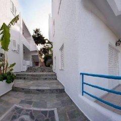 Отель Christine Studios Греция, Порос - отзывы, цены и фото номеров - забронировать отель Christine Studios онлайн