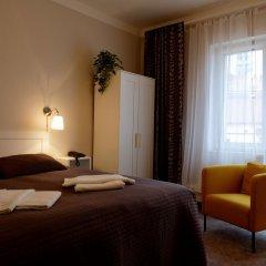 Hotel Prokopka комната для гостей фото 2