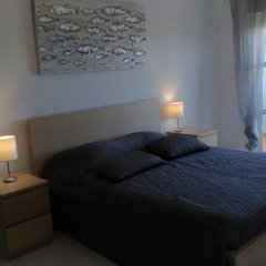 Отель Mar Alvor комната для гостей фото 5