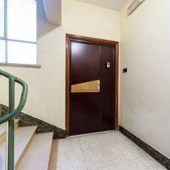 Отель Vatican Rose интерьер отеля фото 3