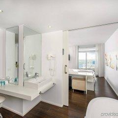 Отель Iberostar Bahía de Palma - Adults Only ванная фото 2