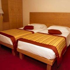 Hotel Accademia комната для гостей фото 3