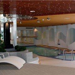 Отель Scandic Imatran Valtionhotelli Финляндия, Иматра - - забронировать отель Scandic Imatran Valtionhotelli, цены и фото номеров бассейн фото 2