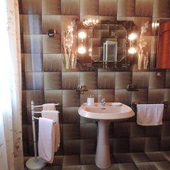 Отель Casa Vacanze Del Sole Италия, Мирано - отзывы, цены и фото номеров - забронировать отель Casa Vacanze Del Sole онлайн ванная