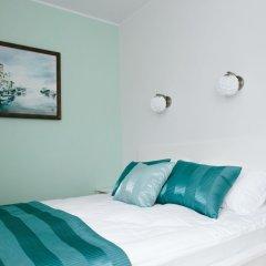 Отель Blue Buddy - Bright Side комната для гостей фото 4