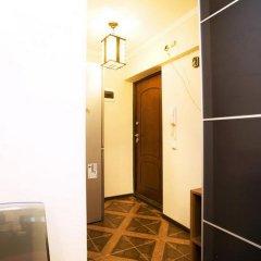 Апартаменты Elegant Studio on Marinoy Rosha Москва фото 4
