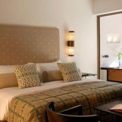 Отель Alila Diwa Гоа фото 13
