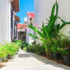 Отель LIDO Homestay Вьетнам, Хойан - отзывы, цены и фото номеров - забронировать отель LIDO Homestay онлайн фото 6