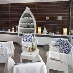 Отель Samokov Болгария, Боровец - 1 отзыв об отеле, цены и фото номеров - забронировать отель Samokov онлайн спа фото 2