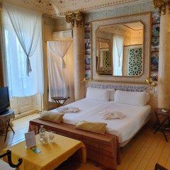 Отель Escala Ópera - Adults Only Испания, Мадрид - отзывы, цены и фото номеров - забронировать отель Escala Ópera - Adults Only онлайн комната для гостей фото 5
