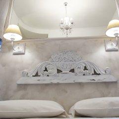 Отель Your Vatican Suite гостиничный бар