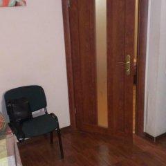 Гостиница Rentapartment Lviv фото 4