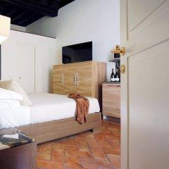 Апартаменты Navona Luxury Apartments детские мероприятия