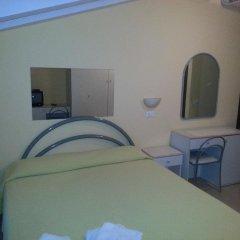 Hotel Picador удобства в номере фото 2
