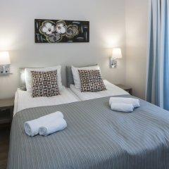Отель Holiday Club Saimaa Apartments Финляндия, Лаппеэнранта - отзывы, цены и фото номеров - забронировать отель Holiday Club Saimaa Apartments онлайн комната для гостей фото 4