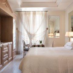 Отель Il Palazzetto Италия, Рим - отзывы, цены и фото номеров - забронировать отель Il Palazzetto онлайн сауна