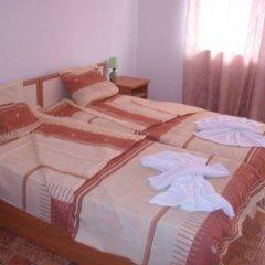 Отель Nelly Guest House Болгария, Равда - отзывы, цены и фото номеров - забронировать отель Nelly Guest House онлайн комната для гостей фото 3