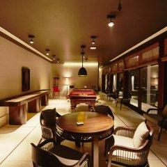 Отель Ani Villas Sri Lanka развлечения