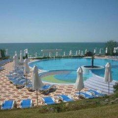 Отель PrimaSol Sineva Beach Hotel - Все включено Болгария, Свети Влас - отзывы, цены и фото номеров - забронировать отель PrimaSol Sineva Beach Hotel - Все включено онлайн фото 8