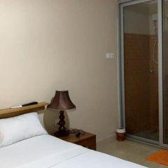 Отель The Float Акосомбо фото 17