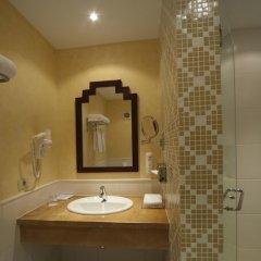 Mosaique Hotel - El Gouna ванная