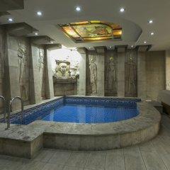 Hotel Ritzar бассейн фото 2