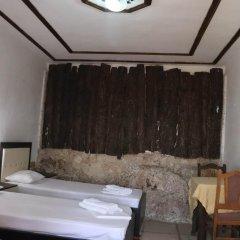 Отель Rooms Merlika Албания, Kruje - отзывы, цены и фото номеров - забронировать отель Rooms Merlika онлайн комната для гостей фото 3