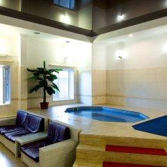 Гостиница Mandarin Hotel & Fitness Center Казахстан, Актау - отзывы, цены и фото номеров - забронировать гостиницу Mandarin Hotel & Fitness Center онлайн бассейн