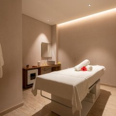 Отель Horizon Beach Resort Греция, Калимнос - отзывы, цены и фото номеров - забронировать отель Horizon Beach Resort онлайн спа