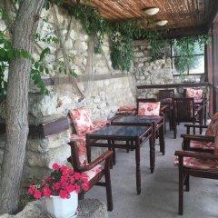 Отель Morski Briag Hotel Болгария, Золотые пески - отзывы, цены и фото номеров - забронировать отель Morski Briag Hotel онлайн фото 6