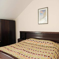 Отель «Амикус» Литва, Вильнюс - 5 отзывов об отеле, цены и фото номеров - забронировать отель «Амикус» онлайн комната для гостей фото 4