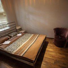 Гостиница ВХостеле в Казани - забронировать гостиницу ВХостеле, цены и фото номеров Казань комната для гостей