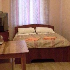 РА Отель на Тамбовской 11 сейф в номере