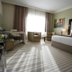 Elite Byblos Hotel комната для гостей