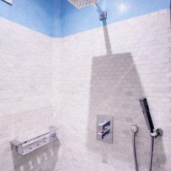 Отель Cozy & Bright 1 Bd Apartm one Step Away Form Retiro Park. Retiro III Мадрид фото 5