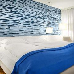 Отель Pestana Berlin Tiergarten Германия, Берлин - 4 отзыва об отеле, цены и фото номеров - забронировать отель Pestana Berlin Tiergarten онлайн комната для гостей фото 2