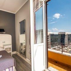 Отель Suite Castrense Италия, Рим - отзывы, цены и фото номеров - забронировать отель Suite Castrense онлайн фото 3