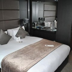 The Westbridge Hotel комната для гостей фото 4