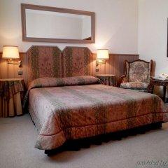 Отель Firean Бельгия, Антверпен - отзывы, цены и фото номеров - забронировать отель Firean онлайн комната для гостей