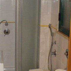Отель Imperial Италия, Палермо - отзывы, цены и фото номеров - забронировать отель Imperial онлайн ванная